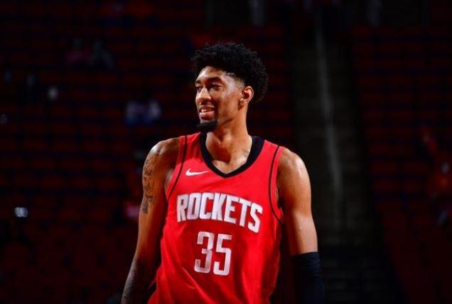 【NBA】伍德:伤病当然影响了我们的战绩,恢复健康的火箭依然有夺冠的实力